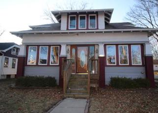 Foreclosure Home in Milwaukee, WI, 53209,  N 38TH ST ID: F4112952