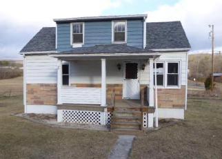 Casa en ejecución hipotecaria in Keyser, WV, 26726,  FORT ASHBY RD ID: F4112986