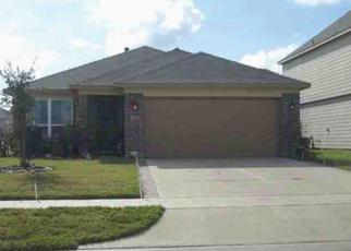 Casa en ejecución hipotecaria in Katy, TX, 77493,  VIEW VALLEY TRL ID: F4113081