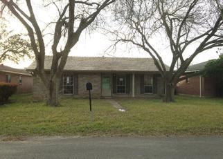 Foreclosure Home in La Porte, TX, 77571,  S 7TH ST ID: F4113109