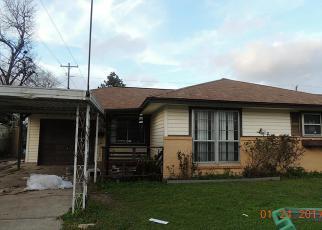 Casa en ejecución hipotecaria in Pasadena, TX, 77503,  MATTYE MAYE DR ID: F4113112