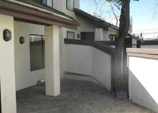 Foreclosure Home in Ontario, CA, 91764,  N IMPERIAL AVE ID: F4113204