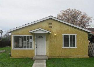 Casa en ejecución hipotecaria in Kings Condado, CA ID: F4113206