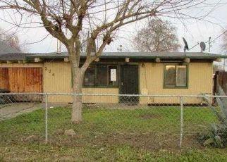 Foreclosure Home in Stockton, CA, 95215,  S SINCLAIR AVE ID: F4113209