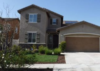 Casa en ejecución hipotecaria in Murrieta, CA, 92563,  IVY HILL CT ID: F4113218