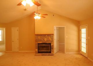 Casa en ejecución hipotecaria in Gadsden Condado, FL ID: F4113243