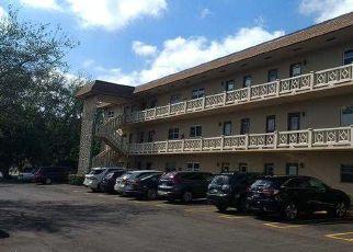 Casa en ejecución hipotecaria in Fort Lauderdale, FL, 33319,  NW 47TH AVE ID: F4113262