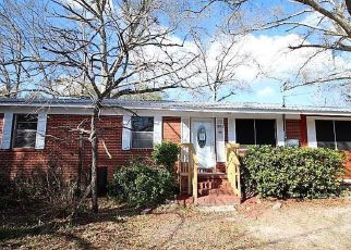 Casa en ejecución hipotecaria in Jackson Condado, FL ID: F4113313
