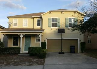Foreclosure Home in Davenport, FL, 33896,  ALFANI ST ID: F4113348