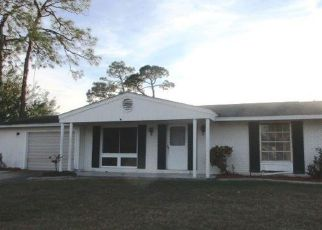 Foreclosure Home in Port Charlotte, FL, 33952,  BEACON DR ID: F4113359