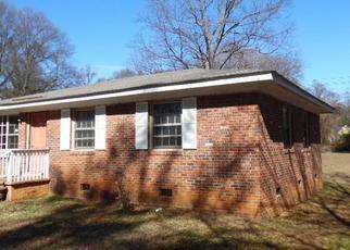 Casa en ejecución hipotecaria in Spartanburg, SC, 29301,  PIONEER PL ID: F4113373