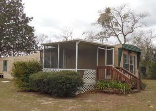 Casa en ejecución hipotecaria in Clay Condado, FL ID: F4113379