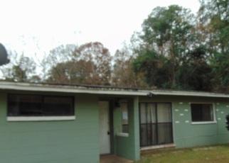 Casa en ejecución hipotecaria in Tallahassee, FL, 32301,  COCHRAN DR ID: F4113390