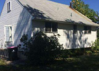 Casa en ejecución hipotecaria in Sicklerville, NJ, 08081,  HIGHLAND AVE ID: F4113412