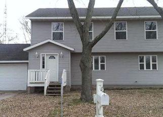 Casa en ejecución hipotecaria in Portage Condado, WI ID: F4113467