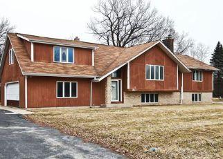 Casa en ejecución hipotecaria in Washington Condado, WI ID: F4113476