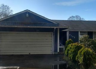 Casa en ejecución hipotecaria in Pacific Condado, WA ID: F4113497