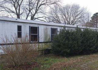 Casa en ejecución hipotecaria in Gloucester Condado, VA ID: F4113524