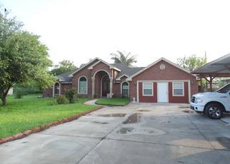 Casa en ejecución hipotecaria in Mission, TX, 78573,  SWISS LN N ID: F4113553