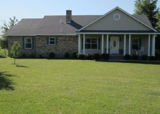 Casa en ejecución hipotecaria in Houston Condado, TX ID: F4113559