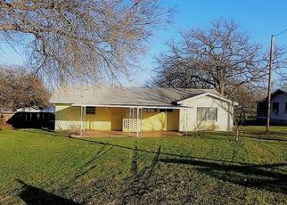 Casa en ejecución hipotecaria in Llano Condado, TX ID: F4113563