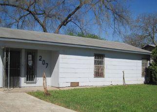 Casa en ejecución hipotecaria in San Antonio, TX, 78221,  BEAM BLVD ID: F4113572