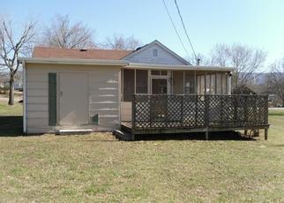 Casa en ejecución hipotecaria in Mcminn Condado, TN ID: F4113582