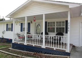 Foreclosure Home in Roane county, TN ID: F4113590