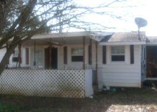 Casa en ejecución hipotecaria in Anderson Condado, SC ID: F4113604