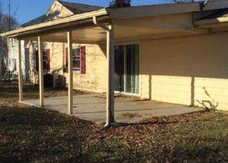Casa en ejecución hipotecaria in Willingboro, NJ, 08046,  PEMBROOK LN ID: F4113641