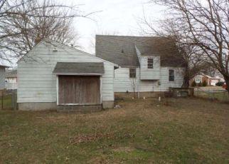 Casa en ejecución hipotecaria in Salem Condado, NJ ID: F4113643