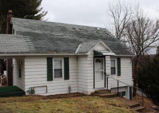 Casa en ejecución hipotecaria in Wayne Condado, PA ID: F4113654