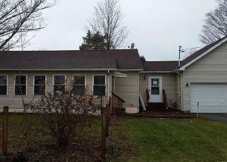 Casa en ejecución hipotecaria in Cattaraugus Condado, NY ID: F4113669