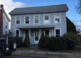 Casa en ejecución hipotecaria in Huntingdon Condado, PA ID: F4113708