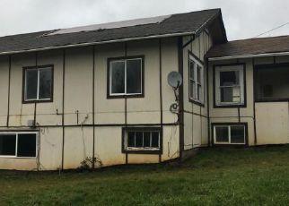 Casa en ejecución hipotecaria in Lincoln Condado, OR ID: F4113709