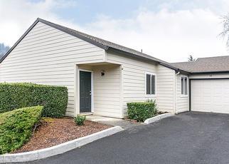 Casa en ejecución hipotecaria in Gresham, OR, 97080,  SW FLORENCE AVE ID: F4113710