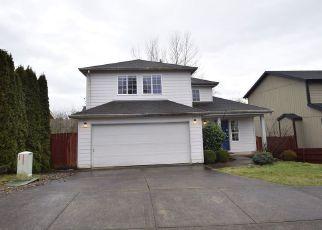 Casa en ejecución hipotecaria in Gresham, OR, 97080,  SE NIGHT HERON PL ID: F4113717