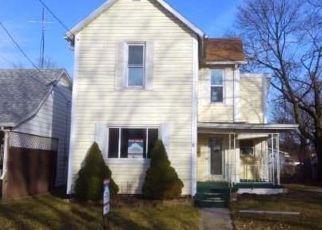 Casa en ejecución hipotecaria in Lima, OH, 45801,  BURCH AVE ID: F4113739