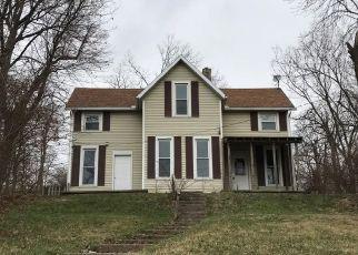 Casa en ejecución hipotecaria in Springfield, OH, 45503,  LAGONDA AVE ID: F4113767