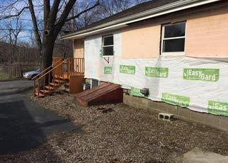 Casa en ejecución hipotecaria in New Windsor, NY, 12553,  MYRTLE AVE ID: F4113782
