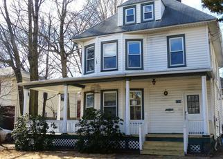 Casa en ejecución hipotecaria in Rockland Condado, NY ID: F4113794