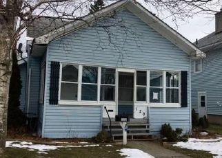 Casa en ejecución hipotecaria in Watertown, NY, 13601,  S PEARL AVE ID: F4113808