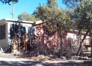 Casa en ejecución hipotecaria in Tijeras, NM, 87059,  LAMPLIGHTER ID: F4113812