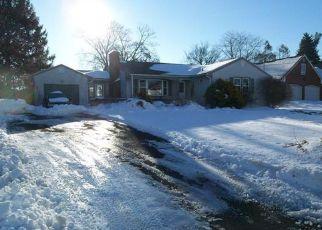 Casa en ejecución hipotecaria in Meriden, CT, 06451,  JEFFREY LN ID: F4113828