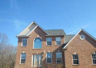 Casa en ejecución hipotecaria in Charles Condado, MD ID: F4113832