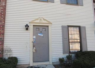 Casa en ejecución hipotecaria in Pleasantville, NJ, 08232,  W LEEDS AVE ID: F4113837