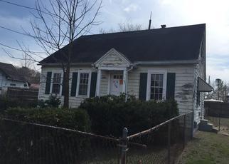 Foreclosure Home in Seaford, DE, 19973,  E 4TH ST ID: F4113849