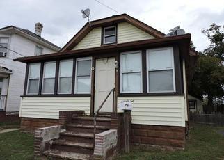 Casa en ejecución hipotecaria in Pleasantville, NJ, 08232,  LORAINE AVE ID: F4113860