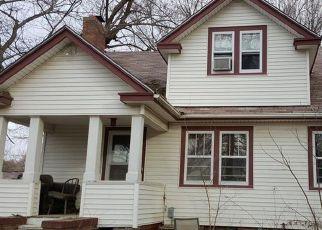 Casa en ejecución hipotecaria in Omaha, NE, 68104,  FOWLER AVE ID: F4113868