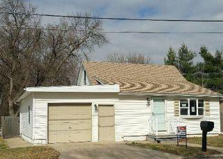 Casa en ejecución hipotecaria in Sarpy Condado, NE ID: F4113870